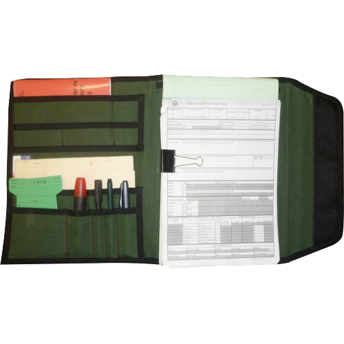 dec-fire-diary-pouch