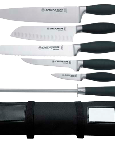 Knife Packages