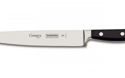"Tramontina Professional Carving Knife 6"" Blade"