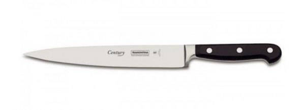 "Tramontina Professional Carving Knife 8"" Blade"